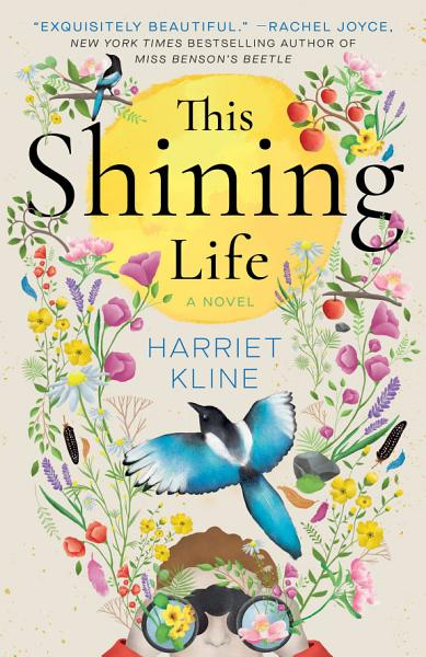Download This Shining Life Book