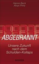 Abgebrannt PDF