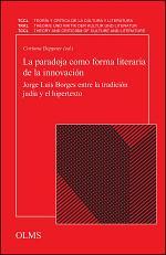 La paradoja como forma literaria de la innovación