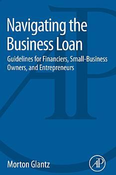 Navigating the Business Loan PDF