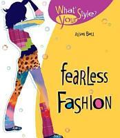 Fearless Fashion PDF
