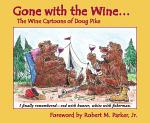 Gone with the Wine