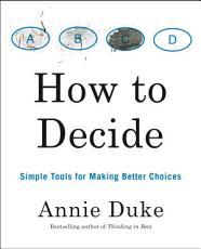 How to Decide PDF