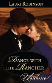 Dance with the Rancher
