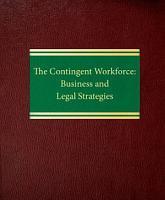 The Contingent Workforce PDF