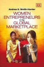 Women Entrepreneurs in the Global Marketplace