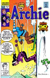 Archie #385