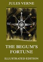 The Begum s Fortune PDF