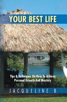 Your Best Life PDF