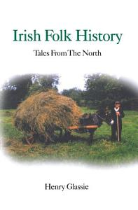 Irish Folk History PDF