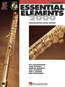 Download Essential elements 2000 Book