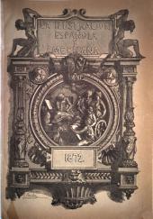 Ilustración Española y Americana: Volumen 16
