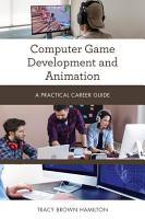 Computer Game Development and Animation PDF