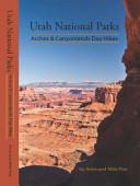 Utah National Parks PDF
