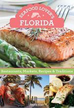 Seafood Lover's Florida
