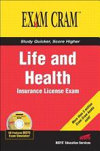 Life and Health Insurance License Exam Cram PDF