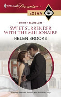 Sweet Surrender with the Millionaire PDF