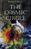 The Cosmic Circle PDF
