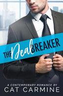 The Deal Breaker Book PDF