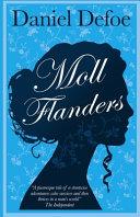 Moll Flanders Illustrated  a  PDF