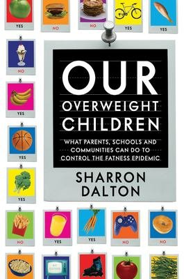 Our Overweight Children PDF