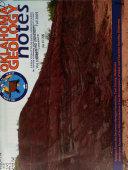 Oklahoma Geology Notes