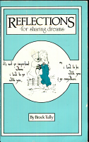 Reflections for Sharing Dreams PDF
