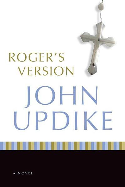 Download Roger s Version Book