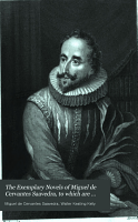 The Exemplary novels of Miguel de Cervantes Saavedra  To which are added El buscapi    or  The serpent  and La tia fingida  or  The pretended aunt  Tr  by W K  Kelly PDF