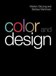 Color And Design Book PDF