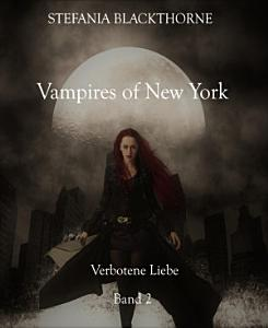 Vampires of New York 2 PDF
