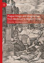 Plague Image and Imagination from Medieval to Modern Times PDF