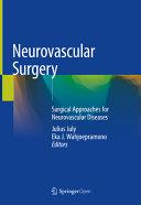 Neurovascular Surgery