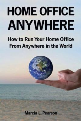 Home Office Anywhere