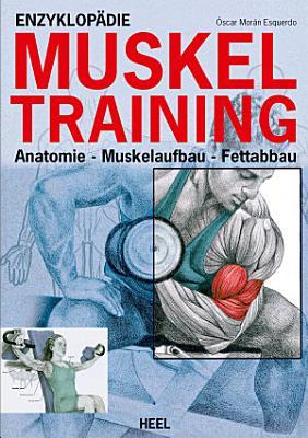 Enzyklop  die Muskeltraining PDF