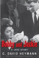 Bobby and Jackie PDF