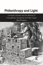 Philanthropy and Light