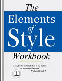The Elements of Style Workbook PDF