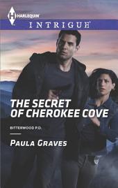 The Secret of Cherokee Cove
