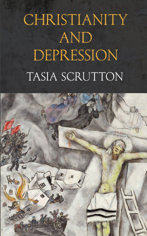 Christianity and Depression