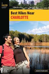 Best Hikes Near Charlotte