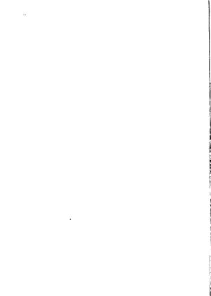 Firemen PDF