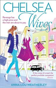 Chelsea Wives Book