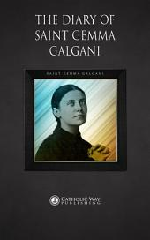 The Diary of Saint Gemma Galgani