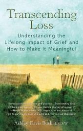 Transcending Loss