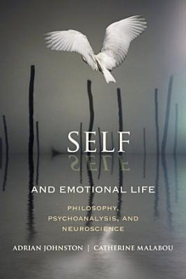 Self and Emotional Life PDF