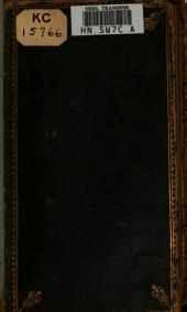 M. Tullii Ciceronis opera quae supersunt omnia: Philosophicorum
