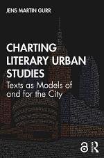 Charting Literary Urban Studies