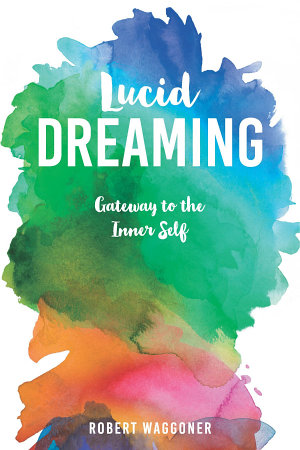 The Lucid Dreaming Pack PDF