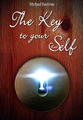 One Second Meditation: The Key to Your Real Self